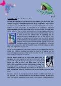 Download File - Inspirasie - Page 4