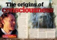 Origins-of-Consciousness--Veritas--Graham-Hancock