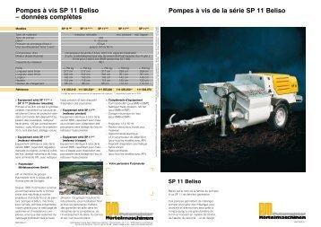 Télécharger le pdf - Sud Equipement