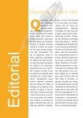 Jubilados Aunque Sobradamente Preparados - Portal Mayores - Page 4