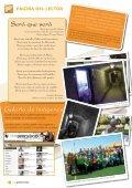 Jubilados Aunque Sobradamente Preparados - Portal Mayores - Page 6