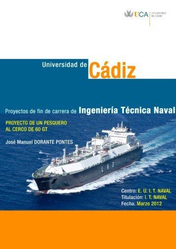 cumple - Universidad de Cádiz