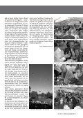 25 Jahre DOIG/Duderstadt - Page 2
