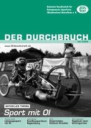 Interview mit Thomas Lieber - Deutsche Gesellschaft für ...