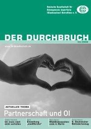 DDB 03 06 - Deutsche Gesellschaft für Osteogenesis imperfecta ...