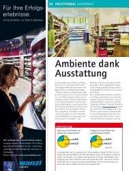 als pdf Datei - Gruppe Nymphenburg