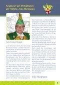 15 Die Chronik ....aller Anfang ist schwer - Nzgg.de - Page 7