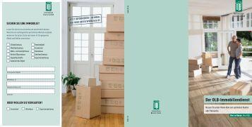 olb internetbanking oldenburgische landesbank. Black Bedroom Furniture Sets. Home Design Ideas