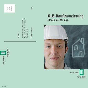 internetbanking oldenburgische landesbank ag. Black Bedroom Furniture Sets. Home Design Ideas
