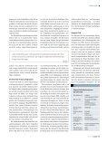 Identität als Erfolgsmodell - Oldenburgische Landesbank - Seite 3
