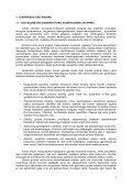 Oinarrizko gaitasunak EAEko Hezkuntza Sisteman - Page 5