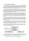 Oinarrizko gaitasunak EAEko Hezkuntza Sisteman - Page 7