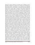 Ligjërata të autorizuara për studentët e Gazetarisë së UP ... - Gazetaria - Page 2