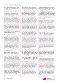 Multimodalitet og multimodale tekster - Page 2