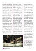 Multimodalitet og multimodale tekster - Page 3
