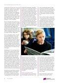 Multimodalitet og multimodale tekster - Page 4
