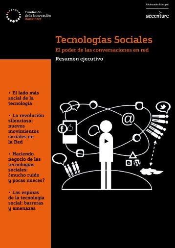 Accenture-FTF-Tecnologias-Sociales