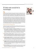 Accenture-FTF-Tecnologias-Sociales - Page 3