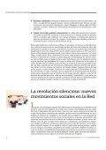 Accenture-FTF-Tecnologias-Sociales - Page 4