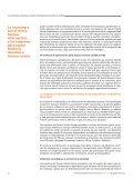 Accenture-FTF-Tecnologias-Sociales - Page 6