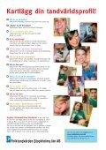 Cavum nr 3 2008.indd - Karolinska Institutet - Page 4