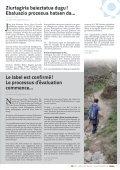 Atalaia #2 - (CPIE) Littoral basque - Page 3