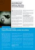 Atalaia #2 - (CPIE) Littoral basque - Page 4