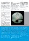 Atalaia #2 - (CPIE) Littoral basque - Page 5