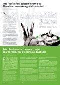 Atalaia #2 - (CPIE) Littoral basque - Page 6