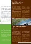 Atalaia #2 - (CPIE) Littoral basque - Page 7