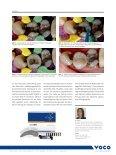 VOCO_Quint-DE_0313_GrandioSO2_2-seitiger ... - Dr Clarence Tam - Seite 2