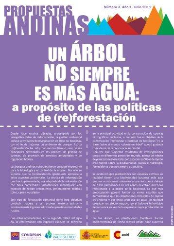 propuestas_andinas_3_-_un_arbol_no_siempre_es_mas_agua_-_web