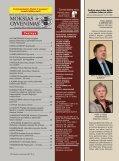 drugiai - Vilniaus universitetas - Page 2