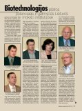 drugiai - Vilniaus universitetas - Page 3