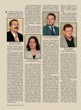 drugiai - Vilniaus universitetas - Page 4