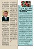 drugiai - Vilniaus universitetas - Page 5
