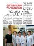 drugiai - Vilniaus universitetas - Page 6