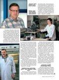 drugiai - Vilniaus universitetas - Page 7