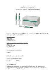 Celidocin L - Merial