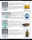 Download Auction Catalog - Norman C. Heckler & Company - Page 6