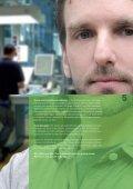 schaffrath:green! - Antje Felscher - Seite 5
