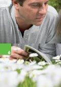 schaffrath:green! - Antje Felscher - Seite 6