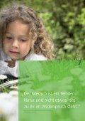 schaffrath:green! - Antje Felscher - Seite 7