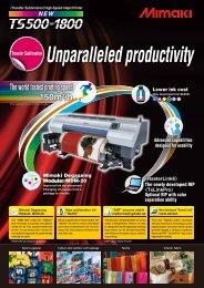 ts500-1800 catalog PDF