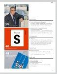 En la cumbre del éxito - Heidelberg News - Page 3