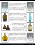 Download Auction Catalog - Norman C. Heckler & Company - Page 7