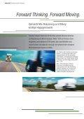XNOx™ SCR - Tenneco Inc. - Seite 2