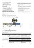 Hochdruck-Injektoren - Alldos - Seite 6