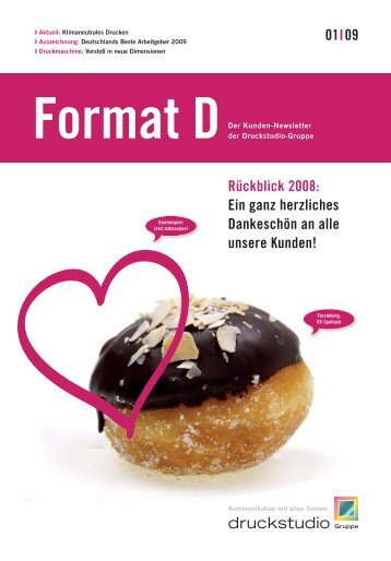 Download pdf - Doppel.Design