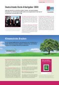 Download pdf - Doppel.Design - Page 3